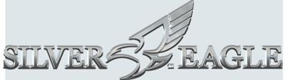 Silver Eagle Manufacturing